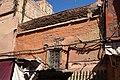 0169 Marrakesch (37066023983).jpg