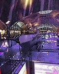 017 - Seaplane Museum, Tallin (38583161501).jpg