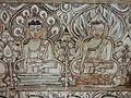 018 Buddhas (8956362729).jpg