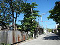 0191jfHighway SanJuan San Fernando Cityfvf 07.JPG