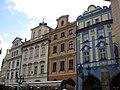 019 Cases de les Cigonyes, la Guineu Vermella, l'Estel Blau i de Pedra.jpg