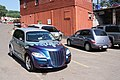 01 Chrysler PT Cruiser (9337954019).jpg