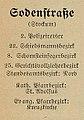 02. Sodenstraße, Stockum, Adressbuch der Stadt Düsseldorf 1937 – nach 1945 Franz-Jürgens-Straße.jpg