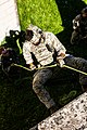 020621-Z-JY390-014 - ISTC Urban Sniper Course (Image 2 of 20).jpg