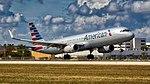 02092018 American Airlines N125AA A321 KMIA NAEDIT (25661025937).jpg