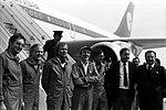03.04.82 1er Vol d'Airbus A310 (1982) - 53Fi2060.jpg