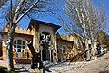 0330-Gelelovich house.jpg