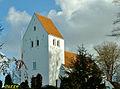 04-11-13-g3-copie 2 Gurre (Helsingør).jpg