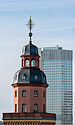 04 03 2015 Katharinenkirche Frankfurt Main Germany.jpg