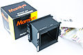 0525 Polaroid 600SE Spacer Set.jpeg