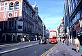 052R17130579 London 1979, London, Bus.jpg