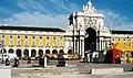 054 Lisbon (48820900653).jpg