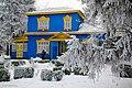 05 Мисливський будинок князя Горчакова 32-110-0120.jpg