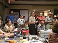 0600 Briefing at Homewood Suites in Daphne (4820172758).jpg