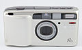 0604 Ricoh R1s Silver with case (9122184225).jpg