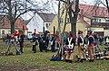 066 - Austerlitz 2015 (24335363965).jpg