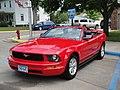 06 Ford Mustang (5920094087).jpg