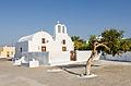 07-17-2012 - Oia - Santorini - Greece - 49.jpg