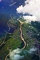 070823 Waga River Nishiwaga Iwate pref Japan01s.jpg