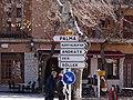 07170 Valldemossa, Illes Balears, Spain - panoramio (1).jpg