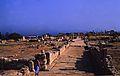 072Zypern Heiligtum des Apollo Hylates (14063594745).jpg