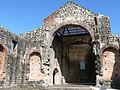 08-092-DCMHN Iglesia y Convento de las Monjas de la Concepción - Flickr - Andre Pantin.jpg