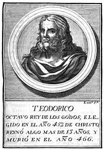 08-TEODORICO.JPG