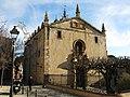 087 Sant Feliu d'Alella.jpg