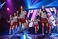 09월 26일 뮤콘 쇼케이스 MUCON Showcase (25).jpg