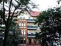 09050357 Waldstraße 54 Berlin-Moabit.jpg
