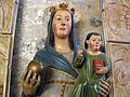 093Sant Cristòfol de Beget, la Mare de Déu de la Salut.jpg