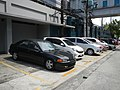 09438jfQuezon City Barangays South Triangle Sacred Heart Timog Avenuefvf 10.jpg