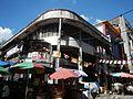 09451jfRoads Onpin Binondo Santa Cruz Bridge Manila Landmarksfvf 10.JPG