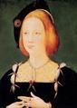 0Marie reine de France.png