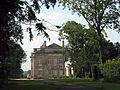 0 Château de Seneffe - Côté Nord-Est (1).JPG