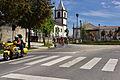 1º Grande Prémio Ciclismo - Freguesia de Castelo Branco - Juniores - 19ABR2015 DSC 1813 (16593056793).jpg