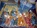 1-Pueblasanmiguel-parroquialRelieve (2011)-1.jpg