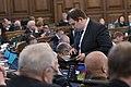 1.februāra Saeimas sēde (39987191542).jpg