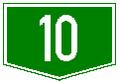 10-es főút.png