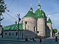 10. Тернопіль (Церква Різдва Христового.jpg
