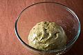 100% Rye Bread Dough (5753160036).jpg