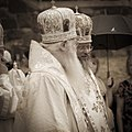 1025th Anniverary of Baptism of Russia at St. Vladimir Memorial Church in Jackson, Ney Jersey (27330492142).jpg