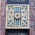 102 East 22nd Street decoration.jpg