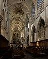 10305 Grote of Onze Lieve-Vrouwekerk (5).jpg