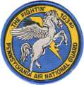 103d Fighter-Interceptor Squadron - Emblem.png