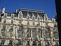 104 avenue des Champs-Élysées Paris.jpg