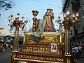 1053Holy Wednesday processions in Baliuag 25.jpg
