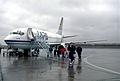 106bf - LAPA Boeing 737-2M6, LV-VGF@NQN,22.08.2000 - Flickr - Aero Icarus.jpg