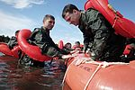 106th Rescue Wing conducts Water Survival Training 160120-Z-SV144-044.jpg