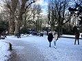 1090.Noorderplantsoen.Park.Ijs.Winter.Schaatsen.Sneeuw.Groningen.jpg